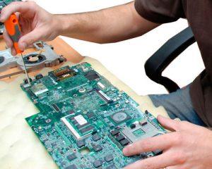 mantenimiento-electrodomesticos