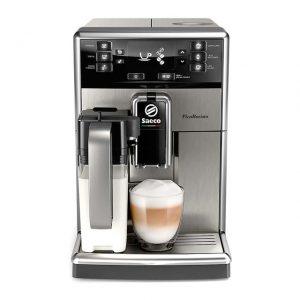Cafeteras Saeco automaticas
